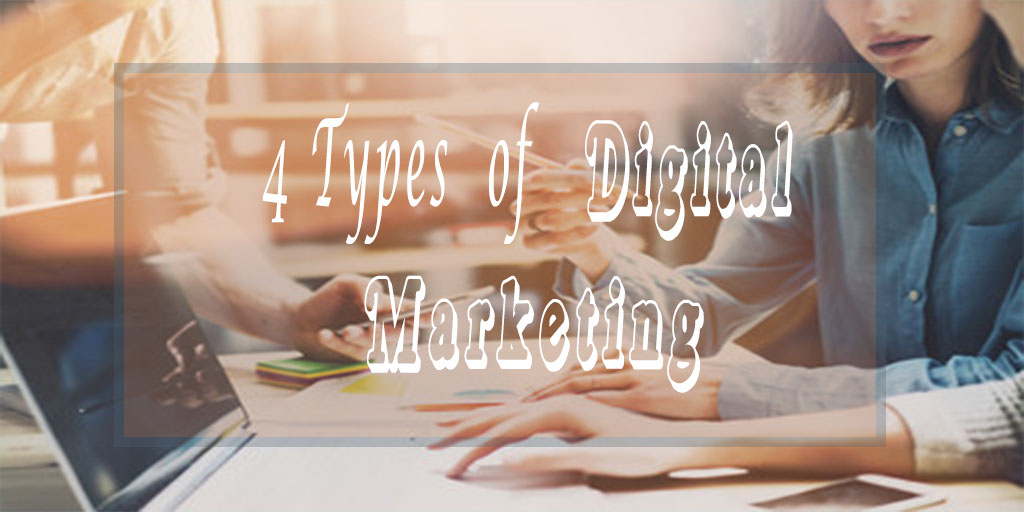 4 Top Strategies And Plans To Boost Your Marketing Campaign