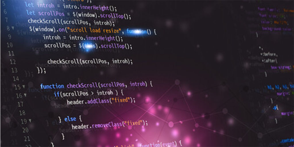 Is It Better To Code Your Website Or Use WordPress?